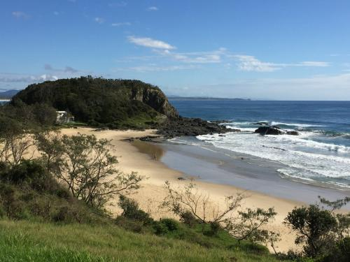 Boutique Accommodation Scotts Head